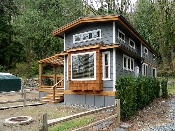 Mobile Homes With Land For Sale By Owner Uk
